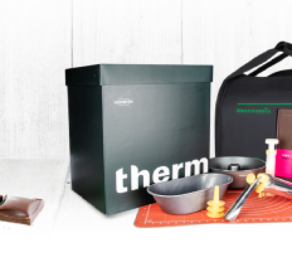Thermomix® 0% de Interés