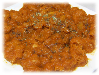 Calabaza frita verduras hortalizas y ensaladas blog for Calabaza frita