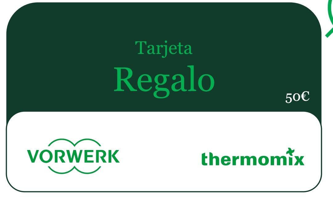 TARJETA REGALO - Noticias Blog - Blog de ROSA SANTOS MULERO de ...