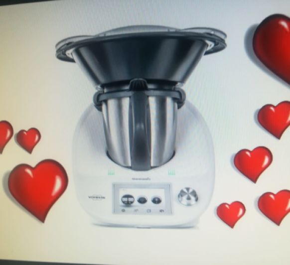regalo de san valentin