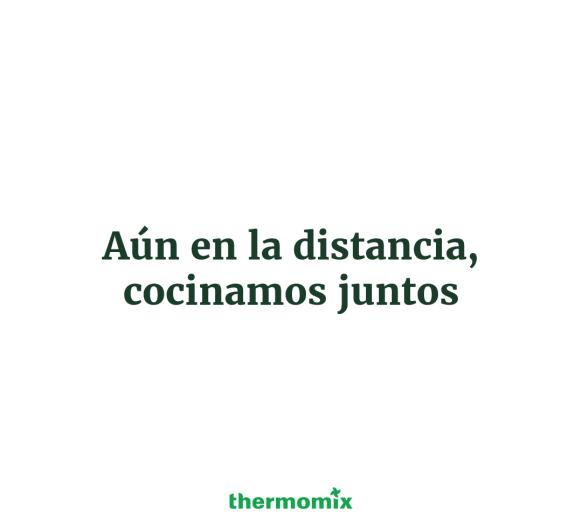 Seguimos a su disposición - Thermomix® Málaga2 Mefistofeles 16