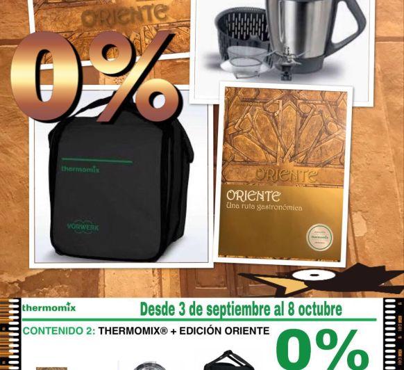 EDICIÓN ORIENTAL 0%
