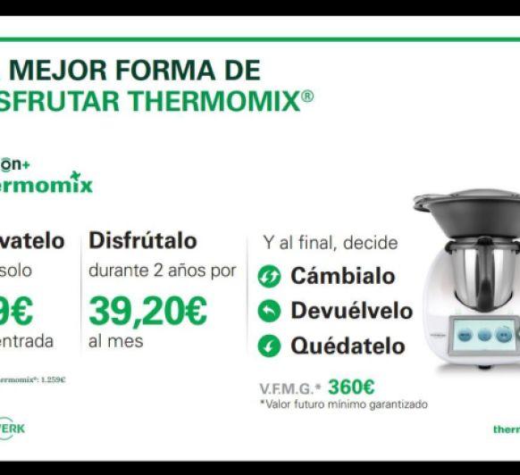OPCIÓN PLUS TMX6
