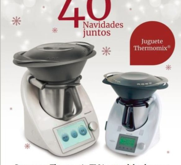 REGALO DE REYES Tm6