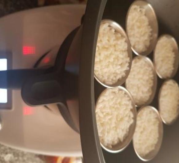 Carrilladas Estofadas con Thermomix®