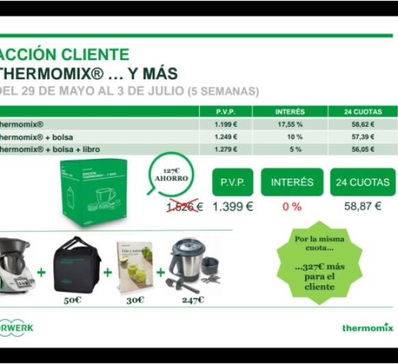 EDICION Thermomix® Y MAS.......